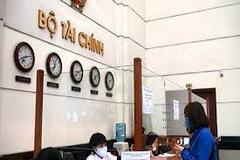 Bộ Tài chính siết phát hành trái phiếu doanh nghiệp