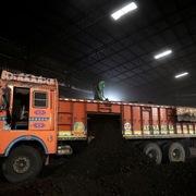 Nhiệt điện thiếu than trầm trọng, Ấn Độ thúc giục doanh nghiệp tăng nhập khẩu