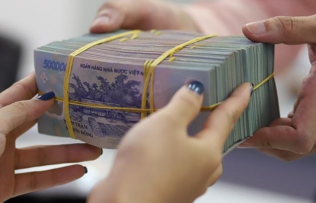Bộ Tài chính yêu cầu UBCKNN giám sát chặt việc phát hành trái phiếu doanh nghiệp. Ảnh:B.L