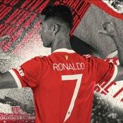Nhà máy Adidas Việt Nam tạm đóng cửa, người hâm mộ Ronaldo khó mua áo MU