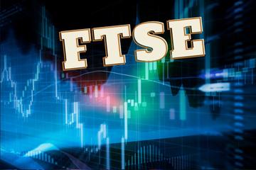 FTSE Vietnam Index thêm mới KDH và VCI trong kỳ cơ cấu quý III