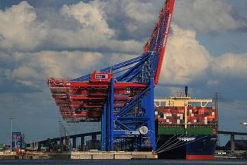 Chuỗi cung ứng toàn cầu đối mặt thêm rủi ro, lần này từ Hàn Quốc