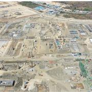Dự án tổ hợp hóa dầu miền Nam 5,4 tỷ USD gặp khó
