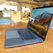 MacBook Pro có thể hoãn ra mắt vì thiếu chip xử lý
