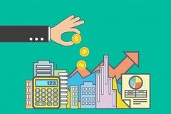 Thị trường rung lắc, hiệu suất quỹ đầu tư phân hóa trong tháng 8