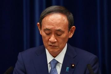Một năm nhiệm kỳ của Thủ tướng Nhật Bản