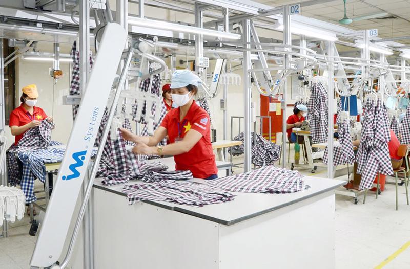 Doanh nghiệp 'sống mòn', 3 chuỗi cung ứng lớn có nguy cơ đổ vỡ