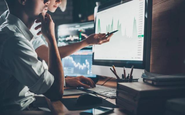 Tháng 8, ETF bán ròng hơn 2.000 tỷ đồng trên thị trường chứng khoán Việt Nam