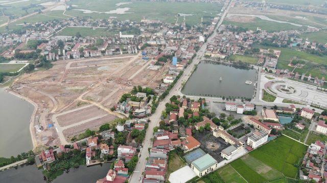 viet-yen-lakeside-city-6058-1630681295.j