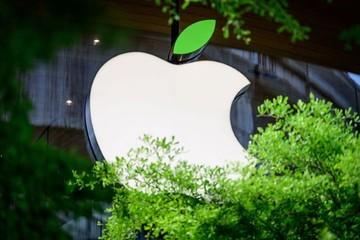 Apple trì hoãn tính năng quét ảnh gây tranh cãi