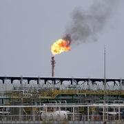 Báo cáo việc làm tháng 8 không đạt kỳ vọng, giá dầu giảm
