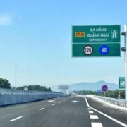 Hàn Quốc 'đòi nợ' chậm thanh toán tại các dự án giao thông
