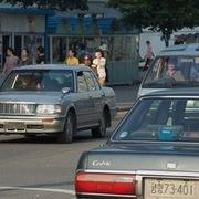 Sở hữu ôtô ở Triều Tiên khó như thế nào?