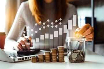 Lời khuyên cho người mới đầu tư từ nhà tư vấn của những khách hàng giàu có