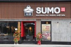 Chuỗi nhà hàng lớn nhất Việt Nam phát hành 700 tỷ đồng trái phiếu lãi suất 11,5%/năm, đảm bảo bằng cổ phiếu chính công ty