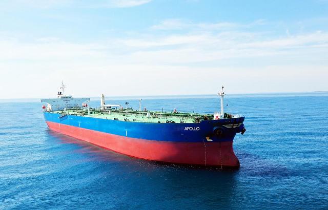 PVTrans Pacific chốt quyền chia cổ tức tiền mặt tỷ lệ 10%, lấy ý kiến bán tàu PVT Athena