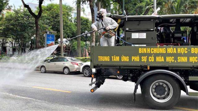 vietnam-reuters-5689-1630748941.jpg