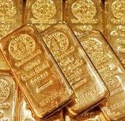 Giá vàng có thể lên 1.900 USD tuần tới