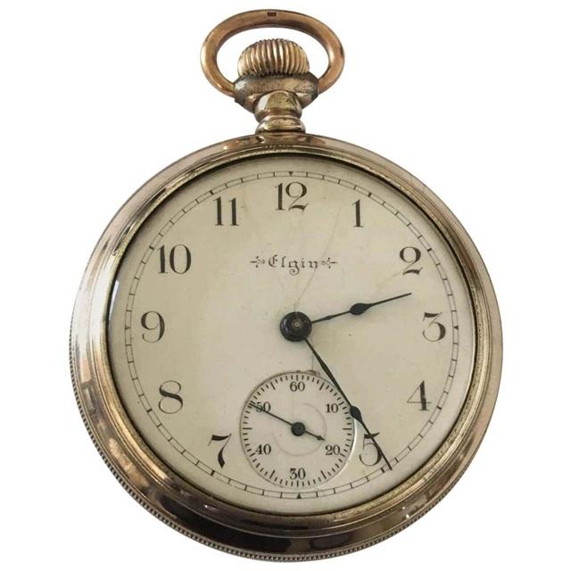 elgin-pocket-watch-jpeg-2427-1630833819.