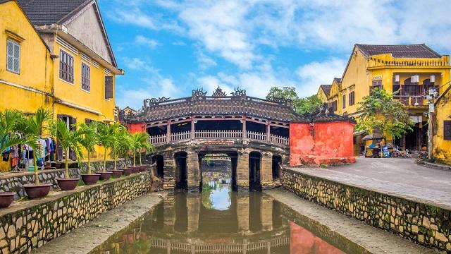 Quảng Nam: Hội An cho phép nhà hàng, quán cà phê mở cửa đón khách từ ngày 6/9