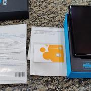 Nhà mạng Mỹ tặng smartphone 4G cho người dùng
