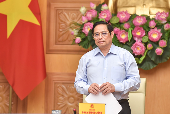 thu-tuong-a-9929-1630815302.png