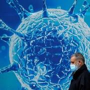 Thách thức từ những biến thể mới virus SARS-CoV-2