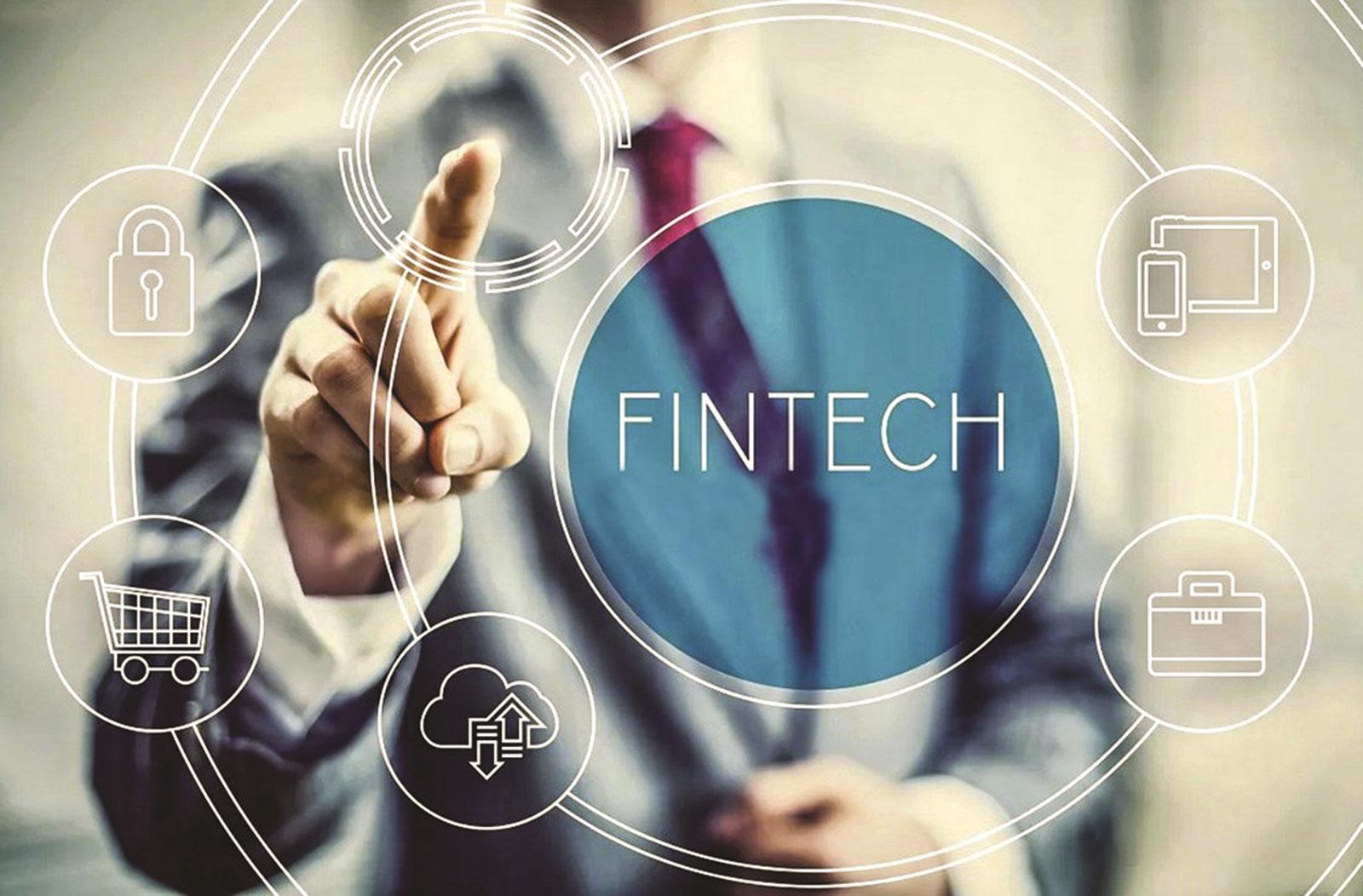Thông qua đề nghị xây dựng Nghị định Cơ chế thử nghiệm cho Fintech