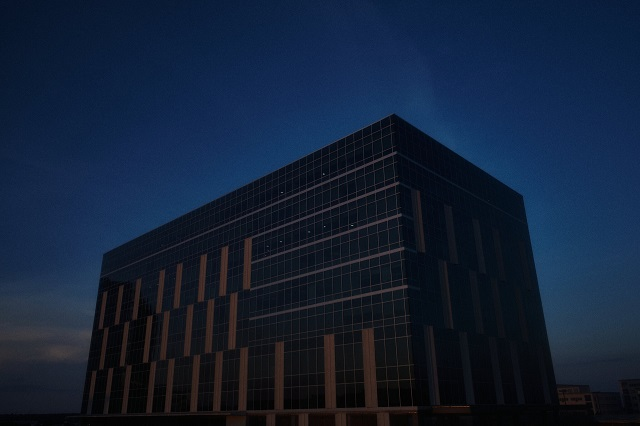 accenture-building-in-texas-ny-6091-7556