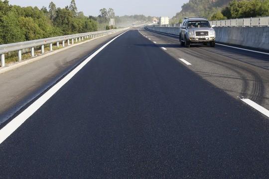 Đề xuất làm cao tốc nối Đồng Tháp - Tiền Giang gần 7.000 tỷ đồng