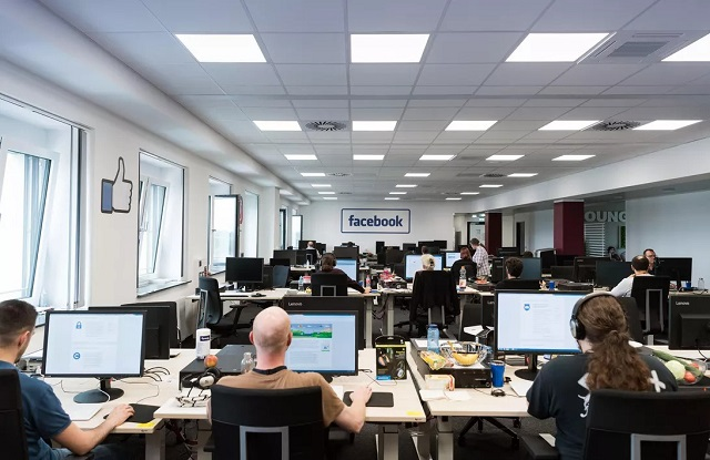 facebook-office-in-berlin-gett-1581-8153