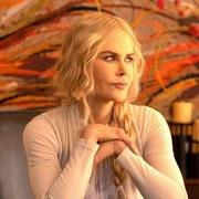 Nghề tay trái giúp Nicole Kidman nâng tài sản lên 250 triệu USD