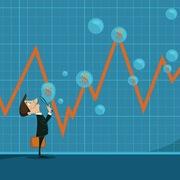 Nhận định thị trường ngày 7/9: VN-Index kiểm định mốc 1.350 điểm