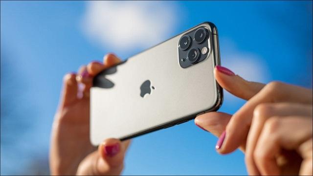 Làm thế nào để chặn Apple quét ảnh trên iPhone của bạn?