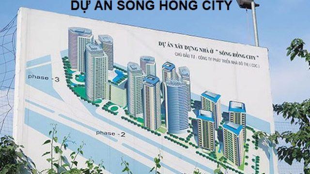 song-hong-city-1280x720-7139-1630901289.