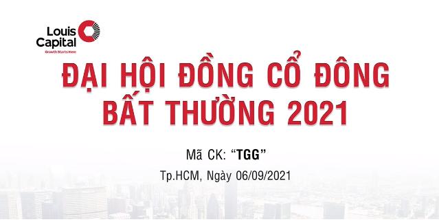 tgg-8202-1630914888.png