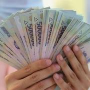 SSI Research: Tăng trưởng tín dụng tháng 8 sẽ không quá tích cực