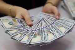 SSI Research: Cung ngoại tệ được hỗ trợ từ thương vụ FE Credit, SHB Finance và đầu tư của LG Display