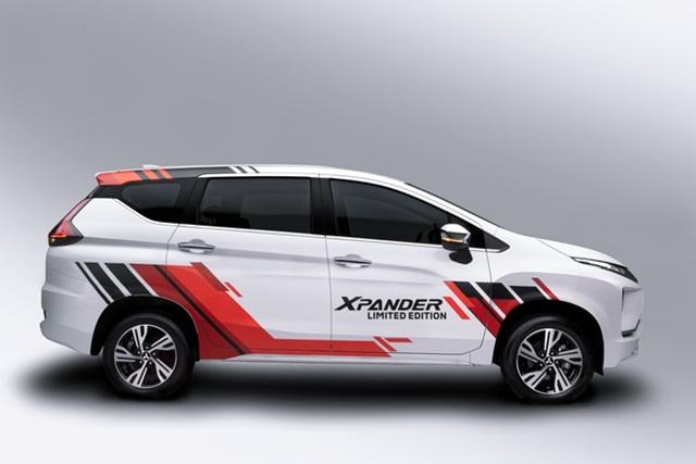 xpander-sam-ngoai-that-018-6958-16309018