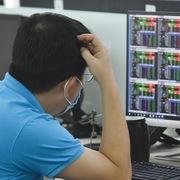 BSC: VN-Index có thể hướng về ngưỡng 1.400 điểm trong tháng 9 ở kịch bản tích cực