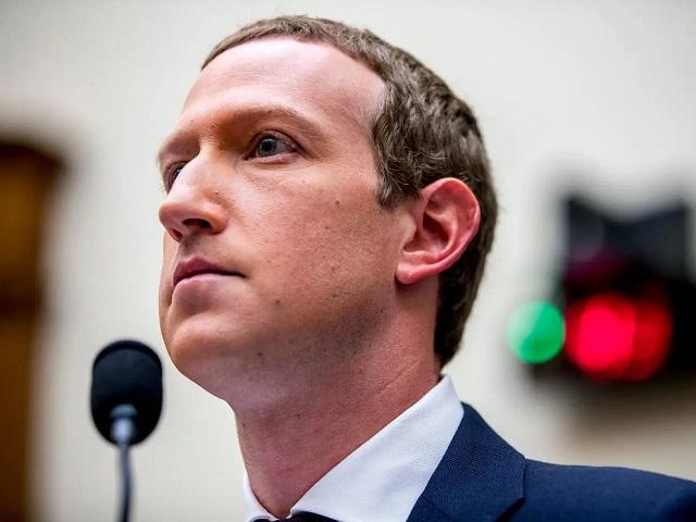 zuckerberg-in-washington-2019-3343-4226-