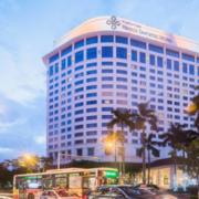 Bông Sen Corp: Chủ khách sạn Daewoo 'cơ cấu nợ' bằng loạt trái phiếu 4.800 tỷ đồng