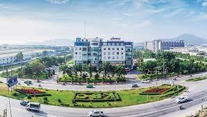 Kinh Bắc đã huy động hơn 3.400 tỷ đồng trái phiếu, lãi suất 10,5-10,8%/năm