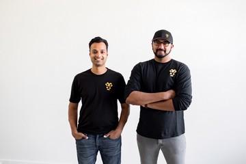 Từ startup mờ nhạt đến công ty được định giá nửa tỷ USD chỉ sau một năm thành lập
