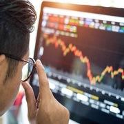 Bộ Tài chính dự thảo giảm trần phí giao dịch chứng khoán