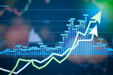 Ông Lê Hải Trà: Việt Nam có thể hướng tới tỷ lệ quy mô vốn hóa TTCK/GDP đạt 195%