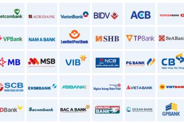 Cổ phiếu ngân hàng tăng giá, khối ngoại gom MBB, STB, CTG