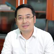 Lãnh đạo NHNN: Tín dụng 8 tháng tăng 7,4%, sắp công bố Thông tư sửa đổi về cơ cấu nợ