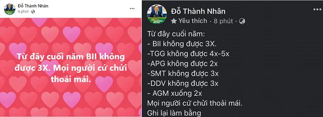 ong-nhan197-6936-1630979385.png
