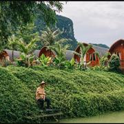 A&T Việt Nam muốn đầu tư dự án du lịch sinh thái nghỉ dưỡng farmstay 60 ha tại Thanh Hóa